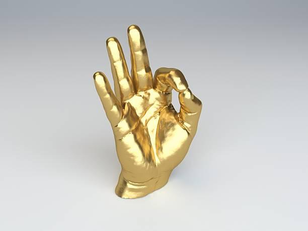 Картинки россия, картинки золотые руки человека